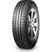 Anvelopa VARA MICHELIN Energy Saver + 175 65 R14 82T