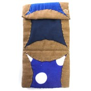 Villiersdorp Quilts : Cell Phone Protector