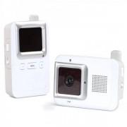 Video Interfon basic cu ecran LCD 2 inch Molto