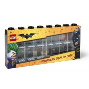 LEGO Batman Movie Minifigure Display Case 16
