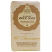 Nesti Dante natúrszappan - arany szappan 250 g