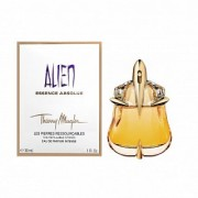 Thierry Mugler Alien Essence Absolue Eau de Parfum femei 30 ml