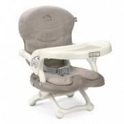 Cam stolica za hranjenje Smarty Pop s-333.c33
