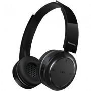 Bluetooth слушалки Panasonic RP-BTD5