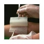 Smith & Nephew Bactigras Garza Sterile Paraffinata 10 X 10 Cm 10 Buste