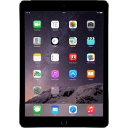 Apple iPad Air 2 - 9.7 inch - WiFi + Cellular (4G) - 64GB - Spacegrijs