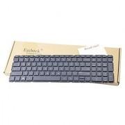 Eathtek New Laptop Keyboard without Frame for HP Pavilion 17-E 17-E000 17-E100 17-e002xx 17-e009wm 17-e010us 17-e011nr 1