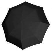 Knirps T-400 Duomatic XL Paraplu black (Storm) Paraplu