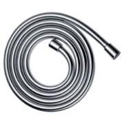 Furtun de dus Hansgrohe Isiflex 200 cm -28274000
