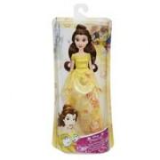 Papusa Hasbro Disney Princess Doll Royal Shimmer Belle