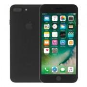 Apple Smartfon iPhone 7 Plus 32GB Czarny