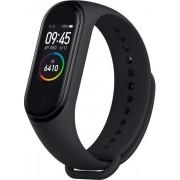 Chytré hodinky / fitness náramek Xiaomi Mi Band 4 v českém jazyce