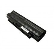 Baterie Laptop DELL Inspiron N4010