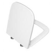 Capac WC Vitra S20 cu inchidere normala -77-003-001