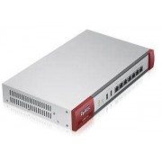 Zyxel Firewall fisico ZyXEL USG210