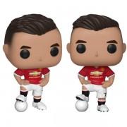 Pop! Vinyl Figura Funko Pop! Fútbol - Alexis Sanchez - Manchester United
