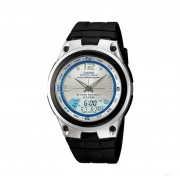 Casio AW-82-7AVES Мъжки Часовник