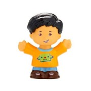 Fisher-Price People Figur - Koby