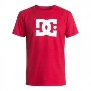 Tricou barbati DC Shoes Star-T-Shirt EDYZT03822-RRH0