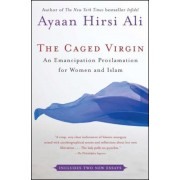 The Caged Virgin: An Emancipation Proclamation for Women and Islam, Paperback