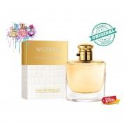 Fragancia Polo Ralph Lauren Woman Eau de Parfum 100 ml