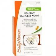 Заздравител за кожички Sally Hansen Healthy Cuticles Now, Биоактивен соев комплекс, 13.6 гр., 3203