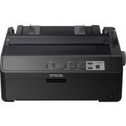 LQ-590II matrični štampač