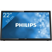 Philips 22PFS5303/12 - Full HD TV
