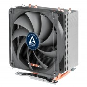 ARCTIC Freezer 33 CO - Semi Passive Tower CPU Cooler for Continuous Operation