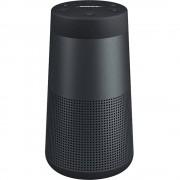 Boxa portabila Bose Soundlink Revolve Negru