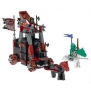 LEGO Knights Kingdom Battle Wagon