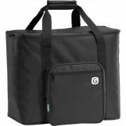 Genelec 8040-422 Bag Bolso para 2x8040 / 8240