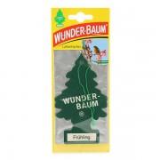 Wunder-Baum 134215