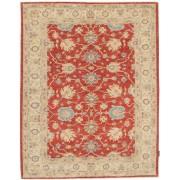Handgeknüpft. Ursprung: Pakistan Ziegler Teppich 150x194 Orientalischer Teppich