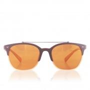 Police Sunglasses PO SPL161 7ESG 53 mm