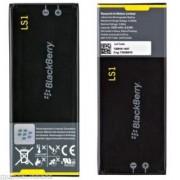 ORIGINAL BlackBerry Battery For Blackberry Z10 LS1 1800mAh