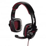 Hama Fire Starter Геймърски слушалки с микрофон