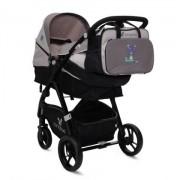 Cangaroo Комбинирана детска количка Stefanie