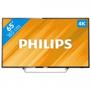 Philips 65PUS6162