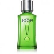 JOOP! Go Eau de Toilette para homens 30 ml