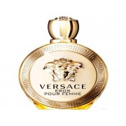 Eros Pour Femme - Versace 100 ml EDT SPRAY SCONTATO