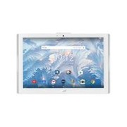 """Acer ICONIA ONE 10 B3-A40-K0K2 - tablette - Android 7.0 (Nougat) - 16 Go - 10.1"""""""