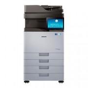 HP S-Printing MultiXpress SL-K7400LX