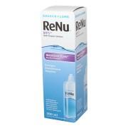 ReNu MPS - 360ml