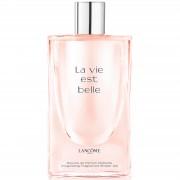 Lancome Gel de ducha La Vie Est Belle de 200 ml