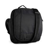 Pacsafe Metrosafe 200 GII Anti-Theft Shoulder Bag Black
