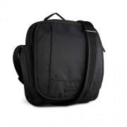 Pacsafe Metrosafe 200 GII Anti-Theft Shoulder Bag Black
