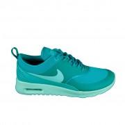 Nike női cipő WMNS NIKE AIR MAX THEA 599409-408