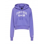 CONVERSE Sweatshirt 'CONVERSE ALL STAR PULLOVER HOODIE'