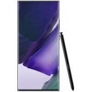 Samsung Smartphone SAMSUNG NOTE 20 ULTRA 5G 256Go Noir